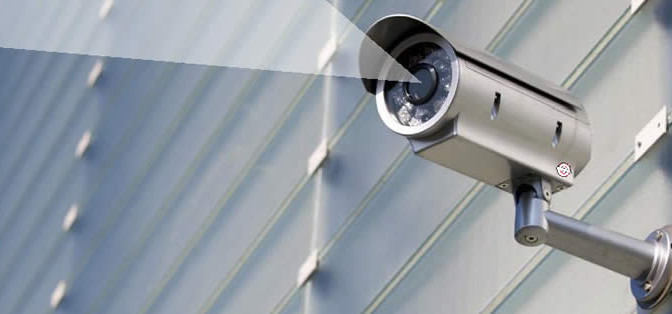 Counter Surveillance www.privatedetective.co.uk