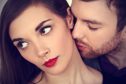 Hire Private Detective for Cheating Spouse