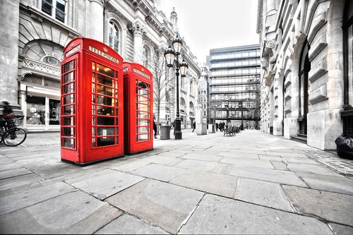 Call Private Detective London